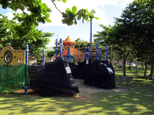 公園封鎖2(小).jpg