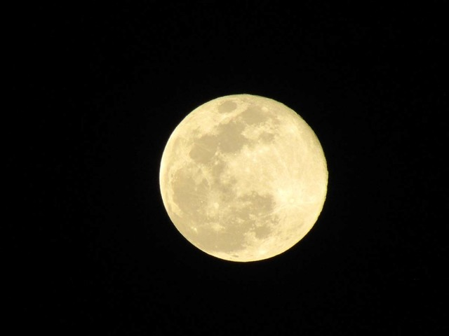 月(小).jpg